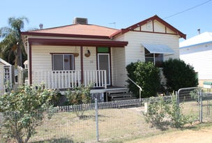 122 Dewhurst Street, Werris Creek, NSW 2341