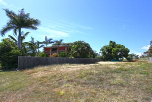 12 Volute Street, Shoal Point, Qld 4750