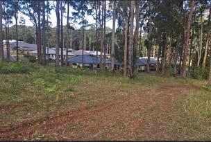 71 Philip Charley Drive, Port Macquarie, NSW 2444
