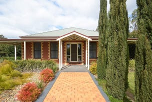 3 Tomara Court, Moama, NSW 2731