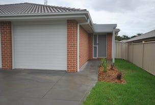 3A FlannelFlower Avenue, West Nowra, NSW 2541