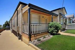 5/39 Bridge Street, Waratah, NSW 2298