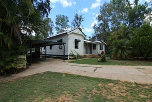 76 Dunlop Road, Esk, Qld 4312