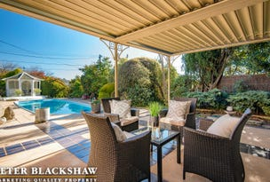 32 Endeavour Street, Red Hill, ACT 2603