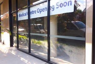 137/79-87 Beaconsfield Street Silverwater NSW 2128, Silverwater, NSW 2128