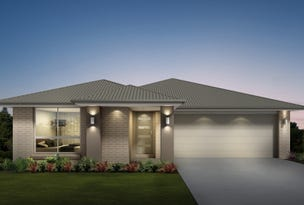 Lot 133 Proposed Road, Kembla Grange, NSW 2526