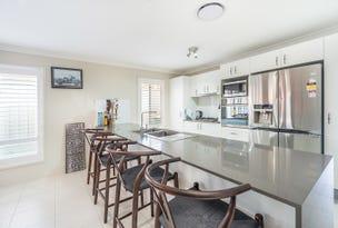 16 Barn Owl Avenue, Wadalba, NSW 2259