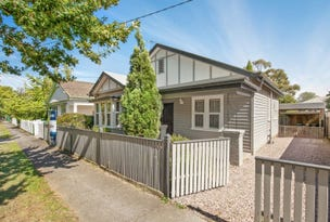 109 Clyde Street, Soldiers Hill, Vic 3350