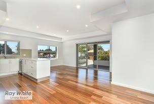 5/231-241 Blackwall Road, Woy Woy, NSW 2256