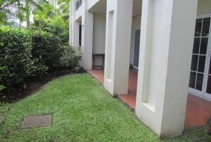 22/327  Lake Street, Cairns North, Qld 4870