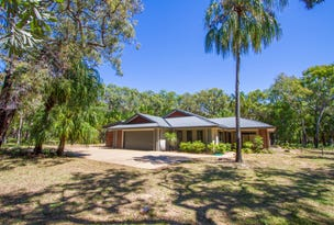 L38 Bloodwood Avenue, Agnes Water, Qld 4677