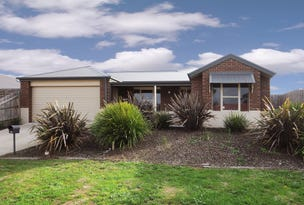 4 Babington Close, Hastings, Vic 3915