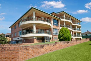 3/25 View Street, The Entrance, NSW 2261