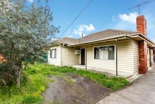 376 Ballarat Road, Sunshine North, Vic 3020