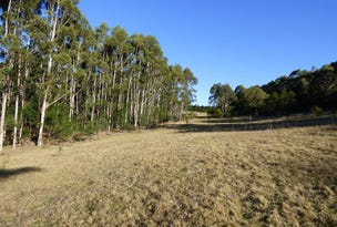 21 Log Farm Road, Towamba, NSW 2550