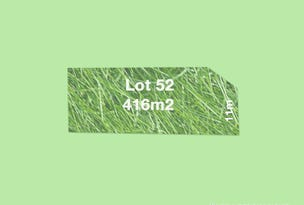 Lot 52, Sebastopol, Vic 3356