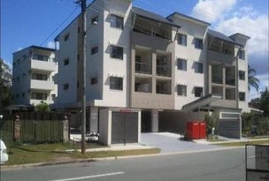 27/48-50 Lee Street, Caboolture, Qld 4510