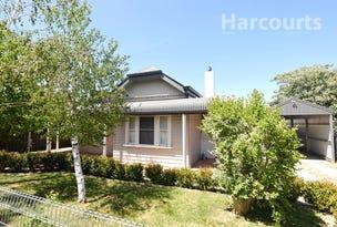 123 Templeton Street, Wangaratta, Vic 3677