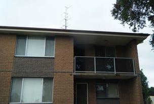 4/9 Alice Street, Woonona, NSW 2517