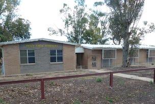 A76 Railway Terrace, Minnipa, SA 5654