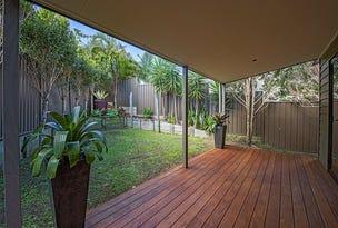 2/6 Palmer Ave, Ocean Shores, NSW 2483