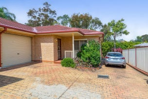 Unit 5, 28 Grove Avenue, Narwee, NSW 2209