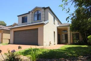 6 Riverine Court, Warriewood, NSW 2102