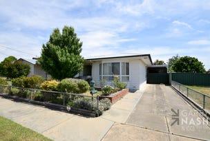 126 Burke Street, Wangaratta, Vic 3677