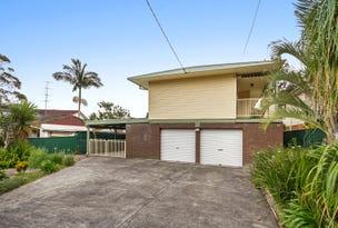 11B Cams Blvd, Summerland Point, NSW 2259