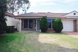 1/5 James Baldry, Raymond Terrace, NSW 2324