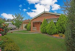 10 Iandra Road, Surfside, NSW 2536