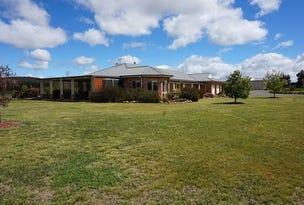 171 Golden Plains Drive, Quialigo, NSW 2580