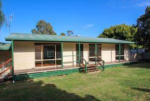 54A Barinya St, Barooga, NSW 3644