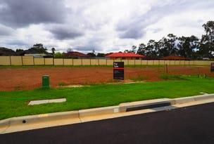 7 Nicholas Close, Bonnyrigg, NSW 2177