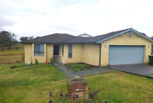 50 Lynjohn Drive, Bega, NSW 2550