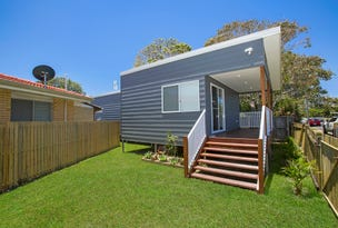 9a Sandra Street, Tweed Heads South, NSW 2486