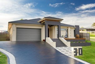 30 Capital Terrace, Bolwarra Heights, NSW 2320