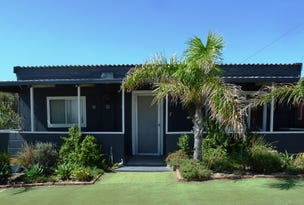 7 Matson Terrace, Venus Bay, SA 5607