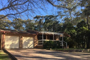 28 Ashgrove Place, Bundanoon, NSW 2578