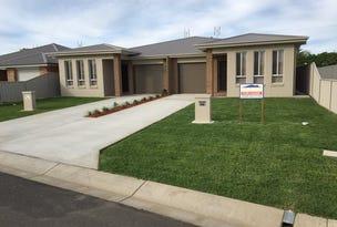 54B O'Malley Close, Grafton, NSW 2460