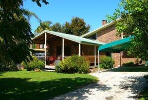 104 Lakes Boulevard, Wooloweyah, NSW 2464