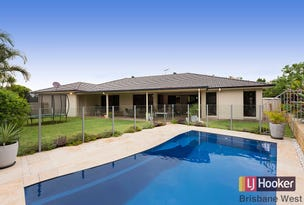 23 Brentwood Place, Moggill, Qld 4070