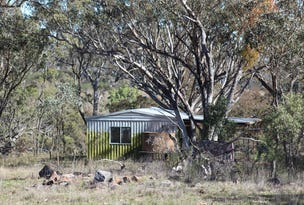 Lot 4 & Lot 5 New England Highway, The Glen, Qld 4370