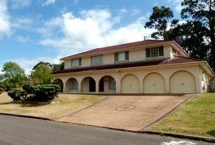 1 Raratonga Close, Ashtonfield, NSW 2323