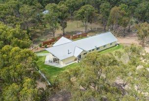 53 Kareela Road, Armidale, NSW 2350