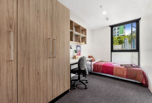 125 Colchester St, South Brisbane, Qld 4101