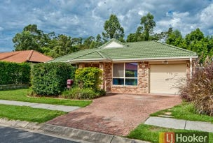 37 Cambridge Crescent, Fitzgibbon, Qld 4018