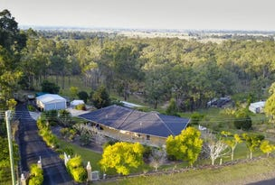 5 Weemala Drive, Waterview Heights, NSW 2460
