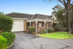 2/1 Baden Powell Place, Mount Eliza, Vic 3930