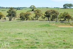 Lot 525, Browns Creek Road, Browns Creek, NSW 2799